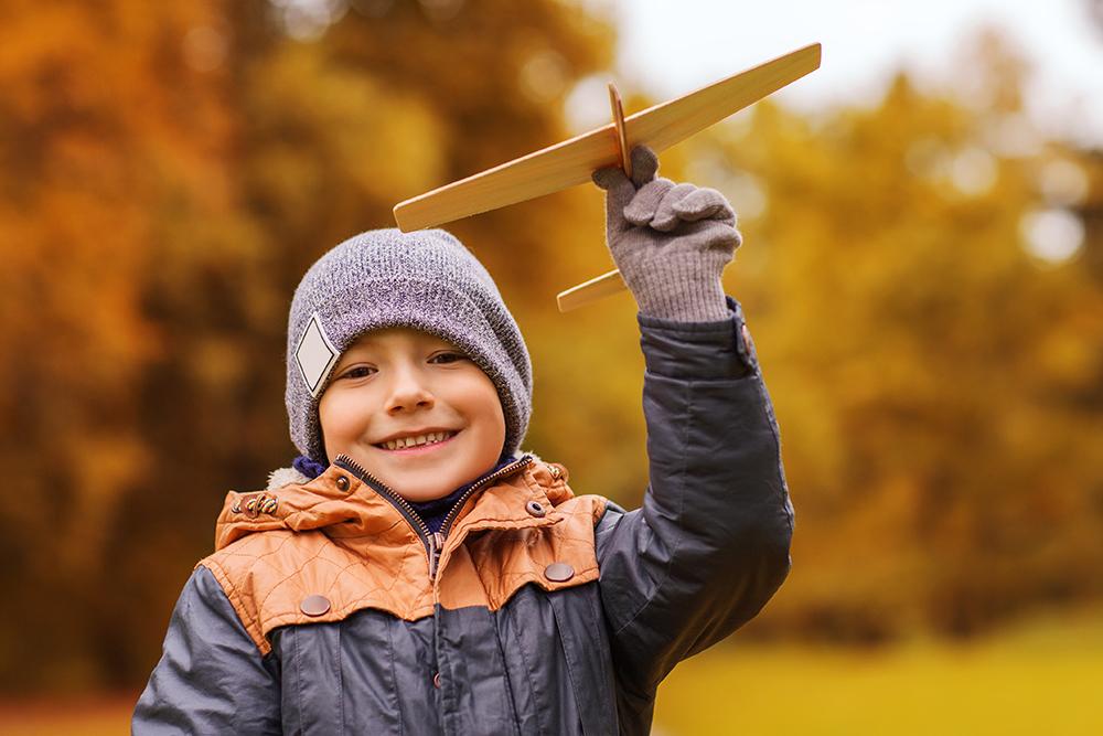 children s health the weston a price foundation