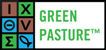 Green Pasture, Weston A Price Event Sponsor